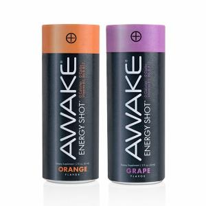 Awake Energy Shot