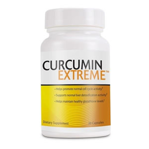 Purchase Curcumin Extreme title=