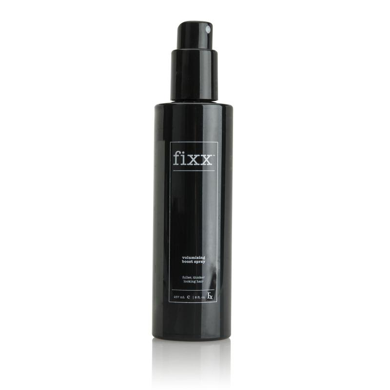 Fixx Volumizing Boost Spray