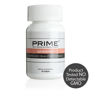 Purchase Prime Astaxanthin Cardio and Visual Vitality Formula