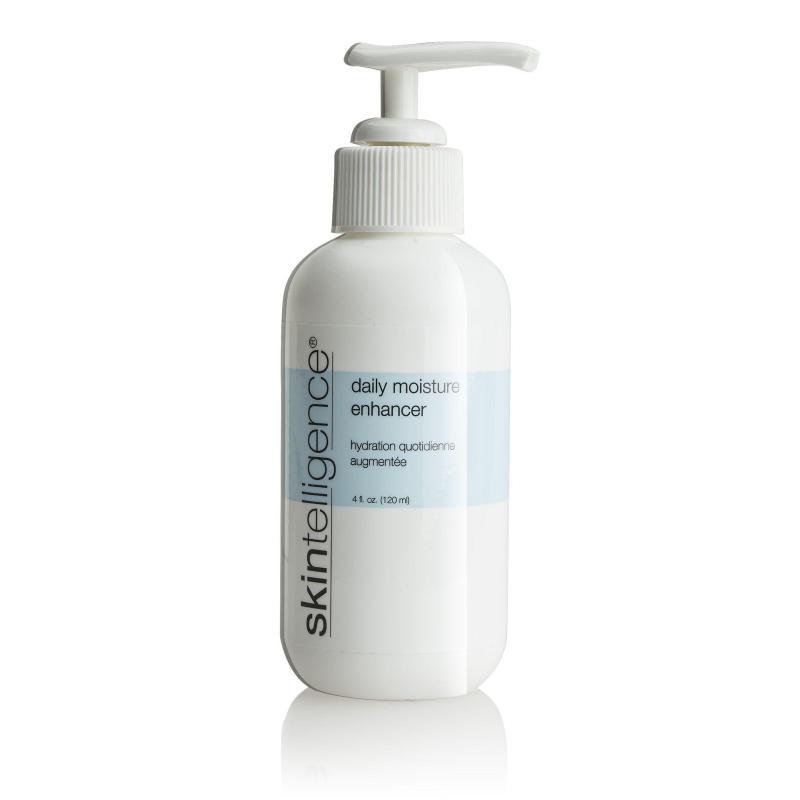 Skintelligence Daily Moisture Enhancer
