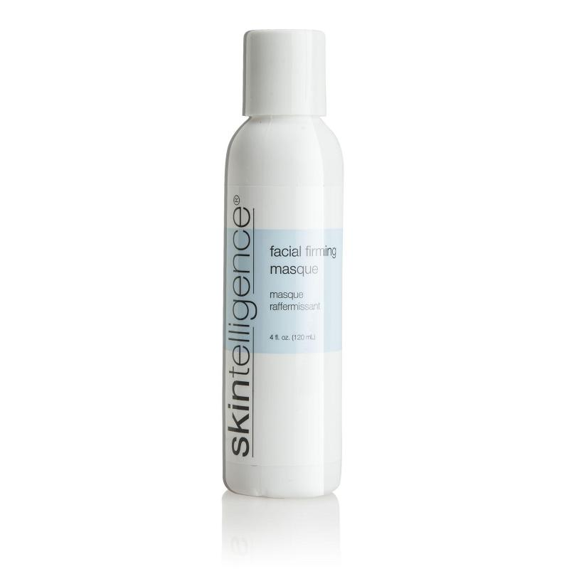 Purchase Skintelligence Facial Firming Masque