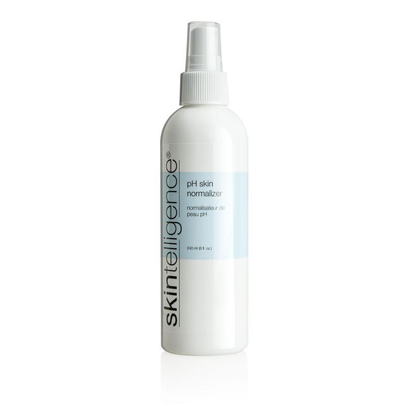 Purchase Skintelligence pH Skin Normalizer