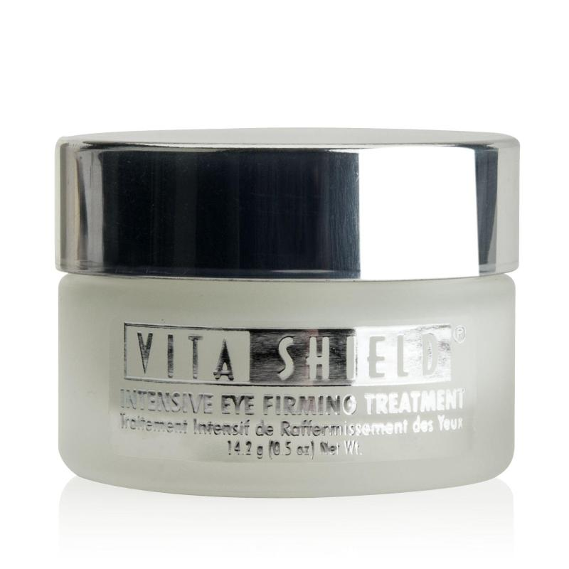 VitaShield Intensive Eye Firming Treatment