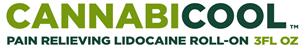 CannabiCool Logo