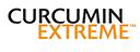 Curcumin Extreme Logo